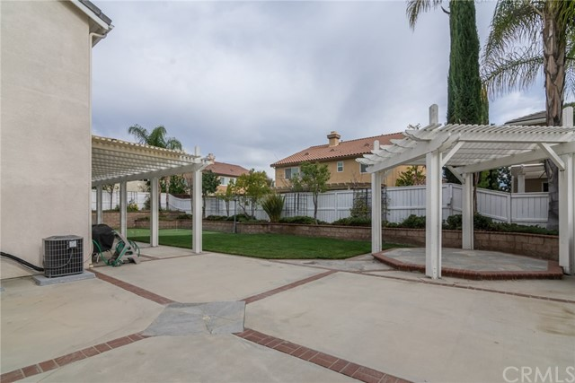 39980 New Haven Rd, Temecula, CA 92591 Photo 47