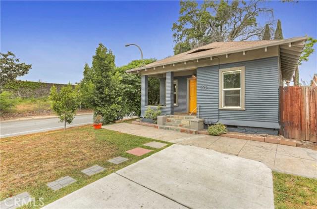 395 N Holliston Av, Pasadena, CA 91106 Photo 3