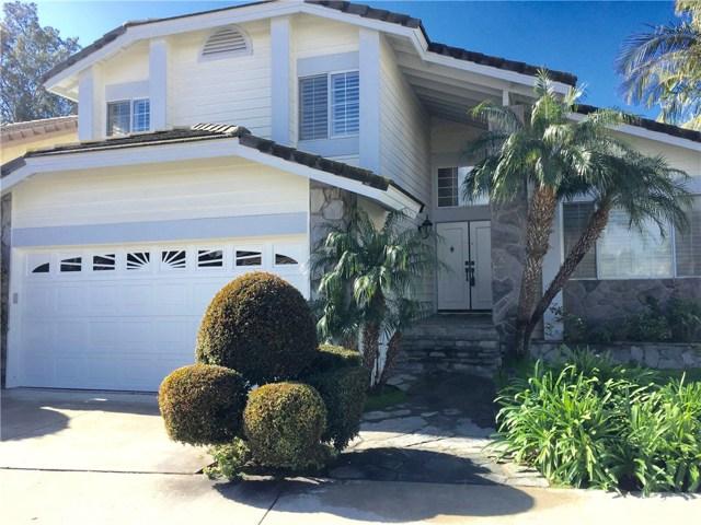 4 Buchanan, Irvine, CA 92620 Photo 0