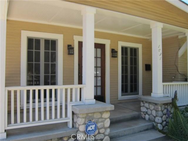 1631 Walworth Av, Pasadena, CA 91104 Photo 4