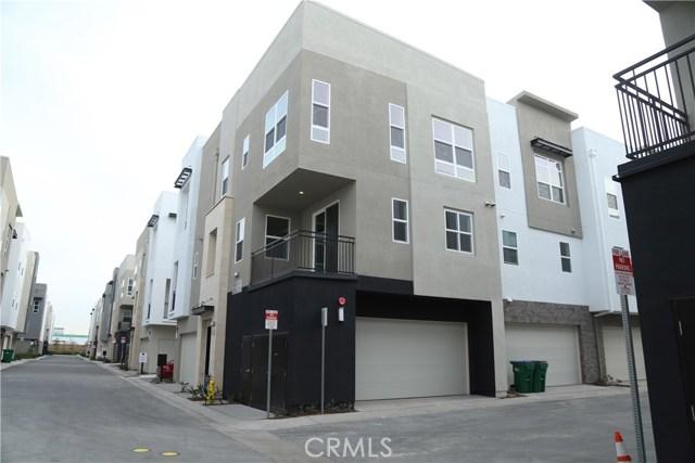 2224 Synergy Drive, Irvine, CA 92614