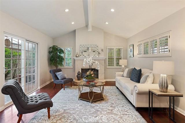 617 Santa Rosa Road Arcadia, CA 91007
