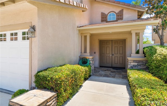 Image 3 for 16 Drover Court, Trabuco Canyon, CA 92679