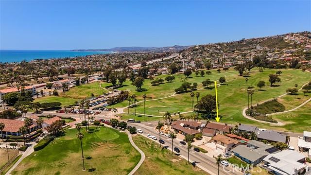 13. 204 Los Bautismos Lane San Clemente, CA 92672