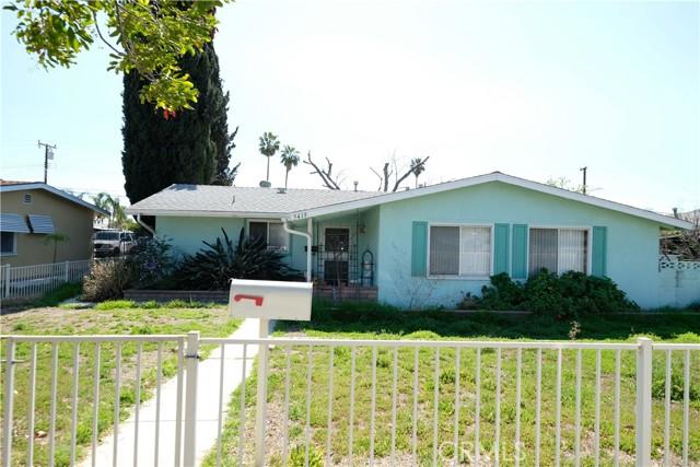 5419 San Bernardino St, Montclair, CA 91763 Photo 0