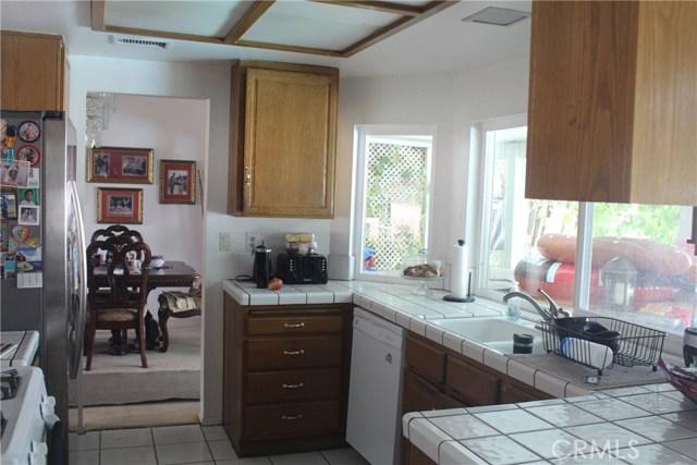 45551 Gleneagles Ct, Temecula, CA 92592 Photo 7