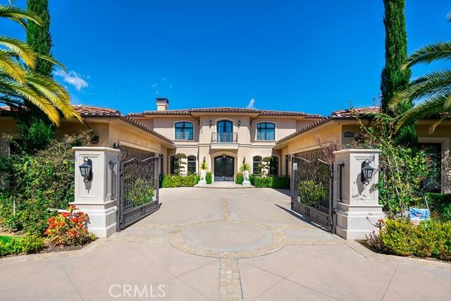 335 W Norman Avenue, Arcadia, CA 91007