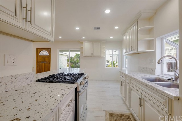 25408 Belle Porte Av, Harbor City, CA 90710 Photo 5