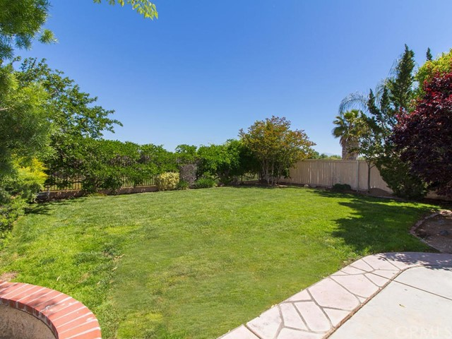 31634 Loma Linda Rd, Temecula, CA 92592 Photo 32