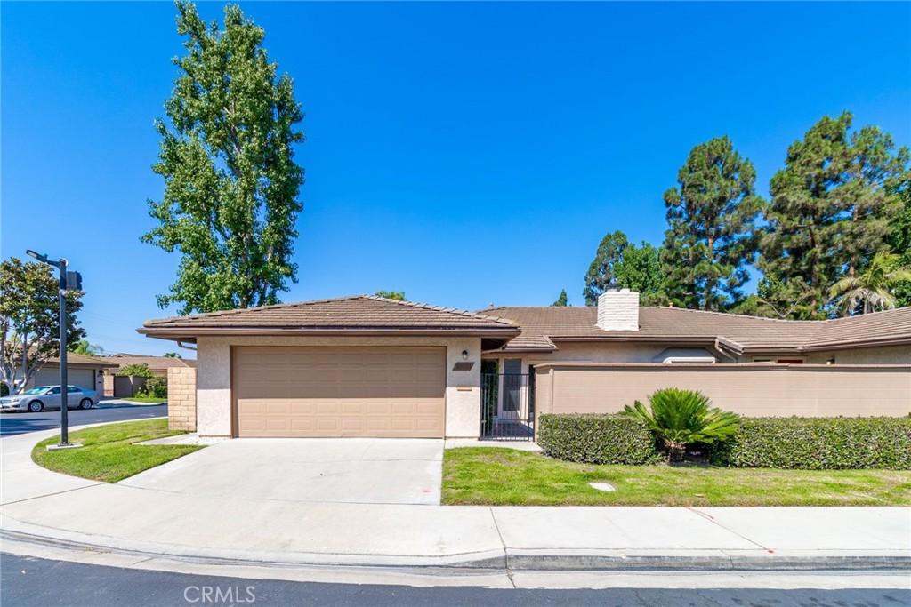 12091     Spencer Drive, Garden Grove CA 92841