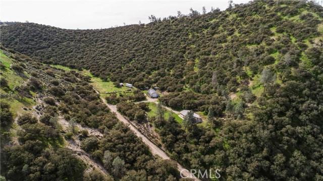 65801 Big Sandy Rd, San Miguel, CA 93451 Photo 10
