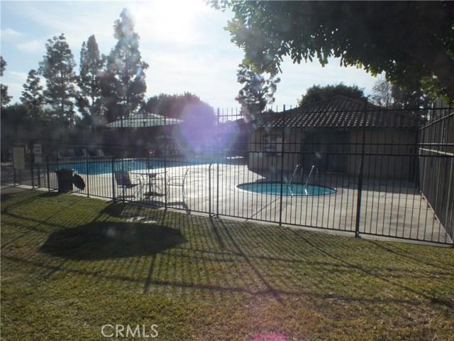 9336 Mesa Verde Dr, Montclair, CA 91763 Photo 20
