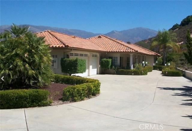 14964 Vista de pauma, Valley Center, CA 92082