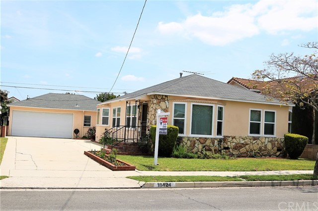 18424 Clarkdale Ave, Artesia, CA 90701