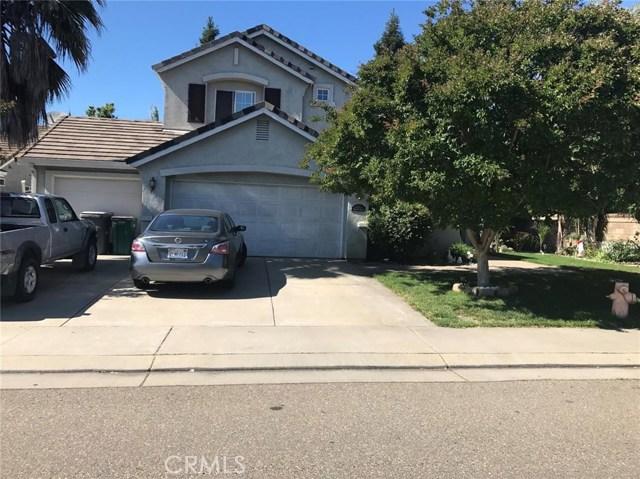 2565 PARADISE Drive, Lodi, CA 95242