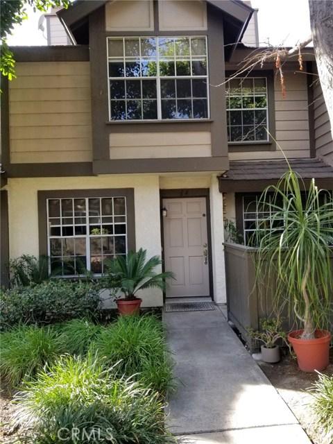 2361 S Cutty Way 64, Anaheim, CA 92802
