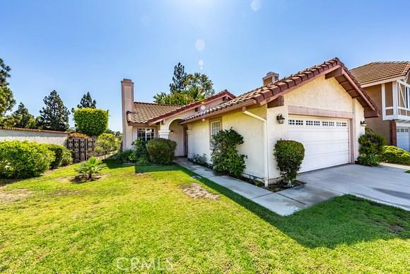 Photo of 4730 Via De La Mula, Yorba Linda, CA 92886