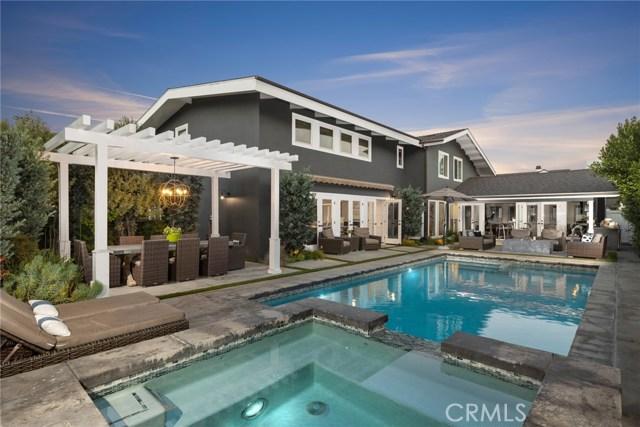 1743 Skylark Ln, Newport Beach, CA 92660 Photo