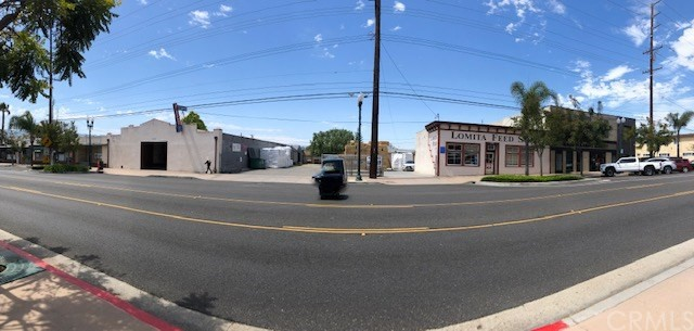 24403 Narbonne Avenue, Lomita, CA 90717