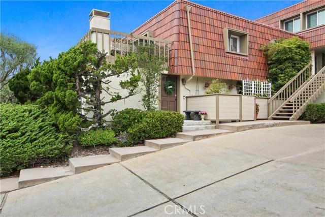 57 Cresta Verde Drive, Rolling Hills Estates, California 90274, 2 Bedrooms Bedrooms, ,1 BathroomBathrooms,For Sale,Cresta Verde,SB20127683