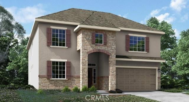 462 Noble Drive 151, Merced, CA 95348