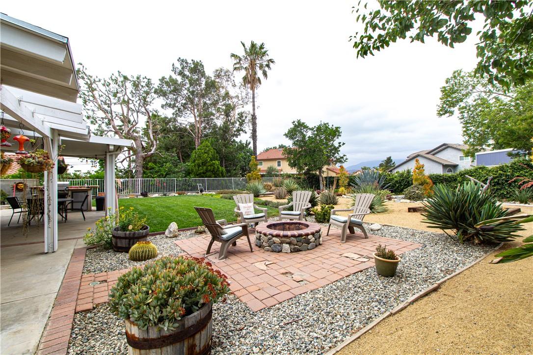 37. 6816 Huntington Drive San Bernardino, CA 92407