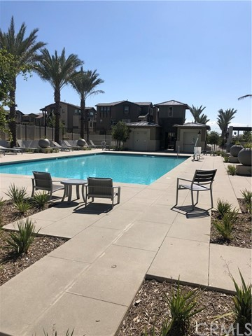 7458 SOLSTICE PLACE, RANCHO CUCAMONGA, CA 91701  Photo