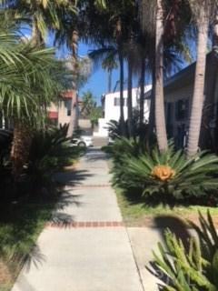 149 Avenida Cabrillo, San Clemente, CA 92672