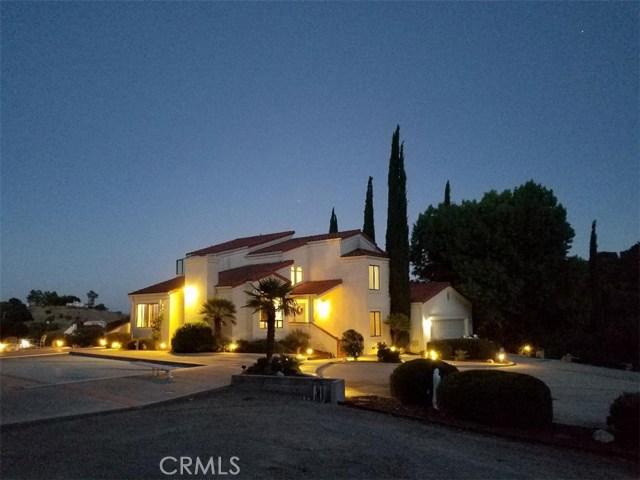 2490 Cielo Vista Road, Paso Robles, CA 93446