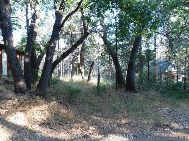 0 345-130-028-00, Outside Area (Outside Ca), CA 0