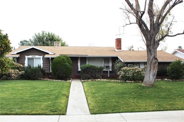 8514 Topanga Canyon Boulevard, West Hills, CA 91304