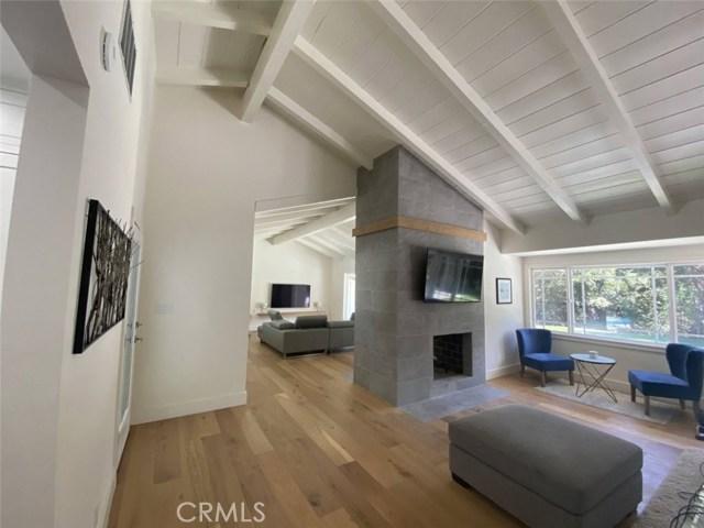 Photo of 4369 Vanalden Avenue, Tarzana, CA 91356