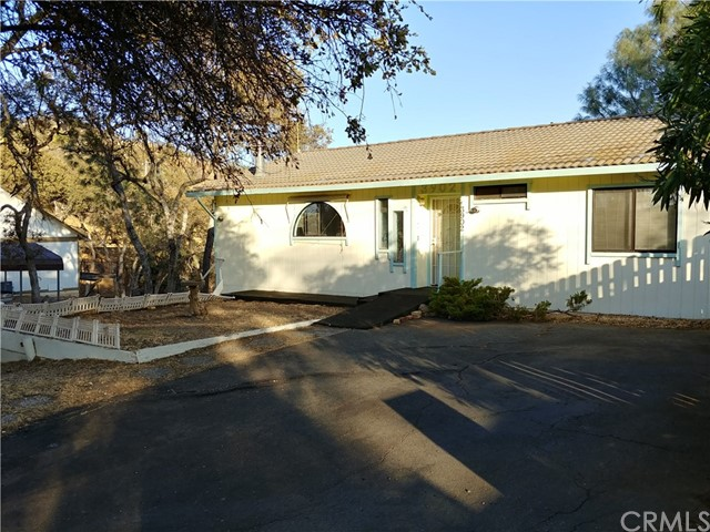 3902 Oak Drive, Clearlake, CA 95422