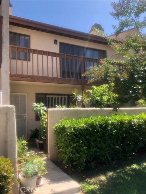 10661 Bell Street 2, Stanton, CA 90680