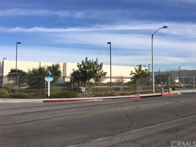 428 S 9th Avenue, City Of Industry, CA 91746