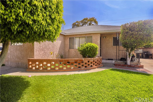 12538 Rose Avenue, Downey, CA 90242