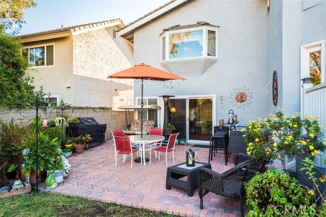 3501 Lotus St, Irvine, CA 92606 Photo 27