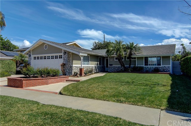 3120 Taft Way, Costa Mesa, CA 92626