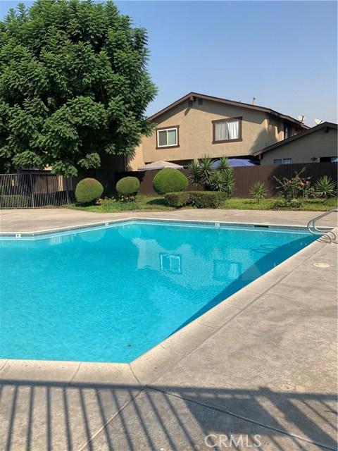 8535 Elburg St, Paramount, CA 90723 Photo
