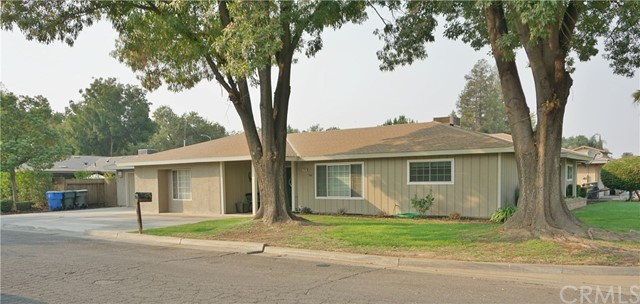 2309 Howard Rd, Madera, CA 93637 Photo
