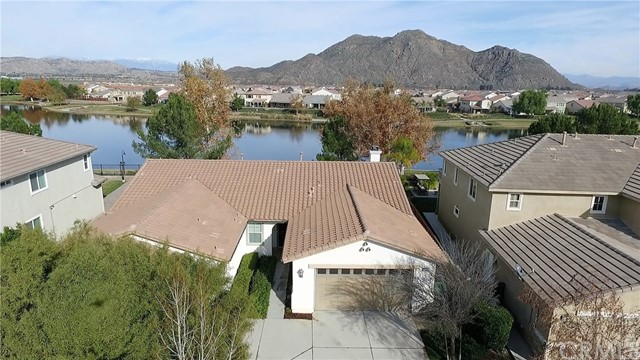 27800 Lake Ridge Drive, Menifee, CA 92585