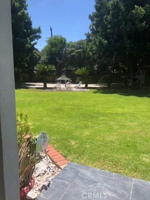 1218 W Dwyer Dr, Anaheim, CA 92801 Photo 3