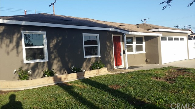 14922 Hunter Ln, Midway City, CA 92655 Photo 2