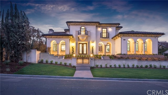 3007 Gainsborough Dr, Pasadena, CA 91107 Photo 39