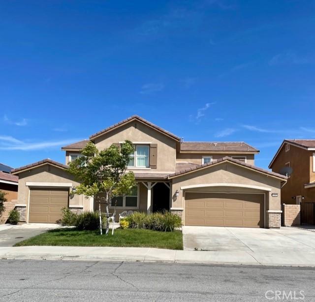 17935 Caraway Court, San Bernardino, CA 92407