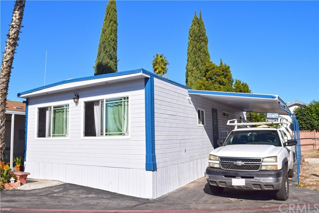 13102 Partridge Street 10, Orange, CA 92843