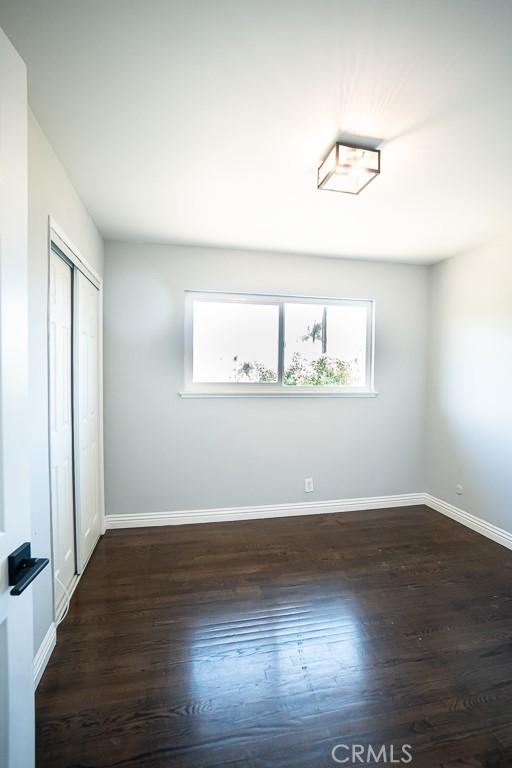 28. 408 Barry Place Placentia, CA 92870