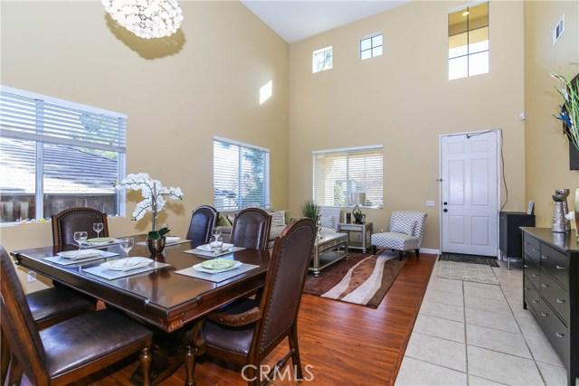 4144 Bennett Avenue, Corona, CA 92883