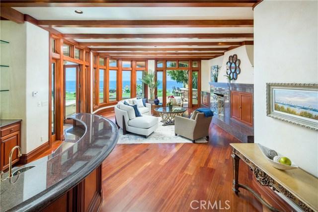 41 Marguerite Drive, Rancho Palos Verdes, California 90275, 6 Bedrooms Bedrooms, ,7 BathroomsBathrooms,For Sale,Marguerite,SB19274750