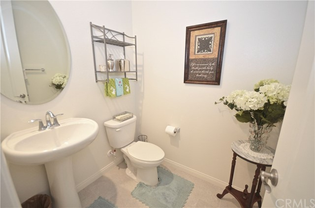 39041 New Meadow Dr, Temecula, CA 92591 Photo 14